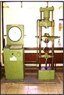 mesin-uji-tarik