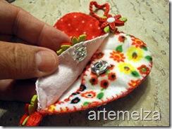 artemelza - porta moedas de coração-26