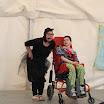 mednarodni-festival-igraj-se-z-mano-ljubljana-30.5.2012_032.jpg