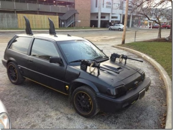 car-love-mechanic-006