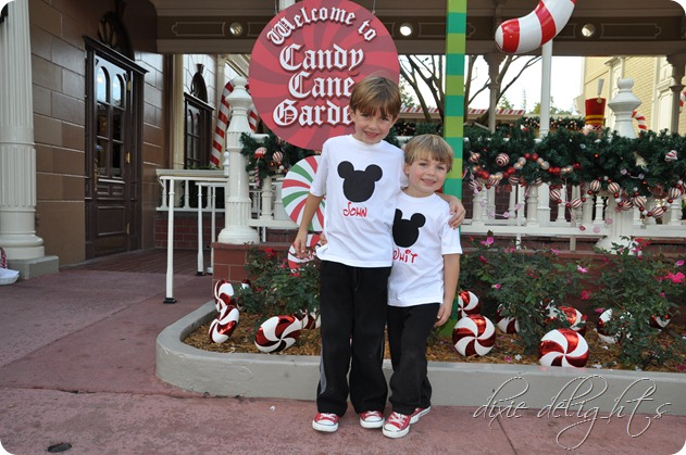 Disney December 2012 625