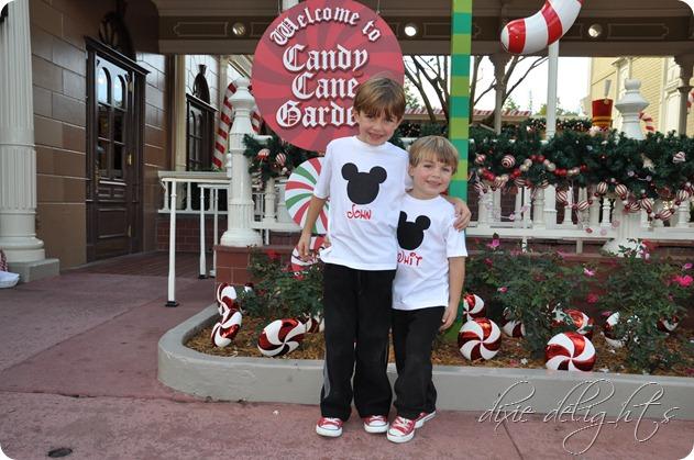 Disney December 2012 625