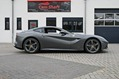 F12berlinetta-CAM SHAFT-11
