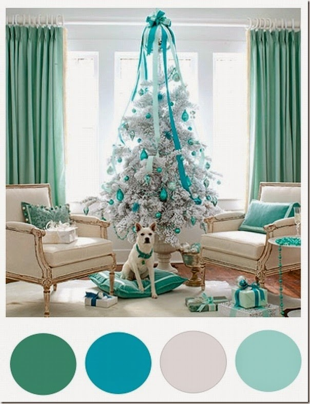 case e interni - Natale combinazione colori (1)