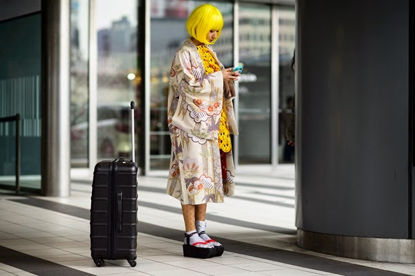 04-fashion-week-tokyo-street-style-fall-2015-07