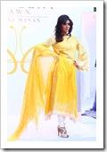 Crescent-Summer-Lawn-By-Faraz-Manaan-In-Karachi-Fashion-Show-2012-4