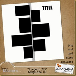 scrapmuss-template06