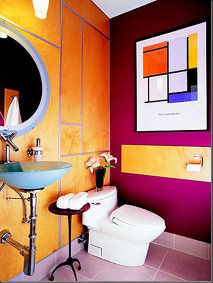 banheiro colorido 1