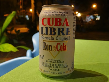 40. Cuba libre.JPG
