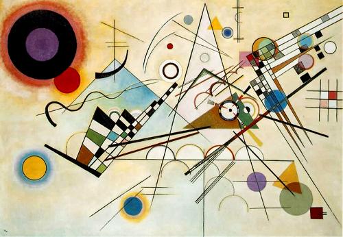 kandinsky-1923x_s.jpg