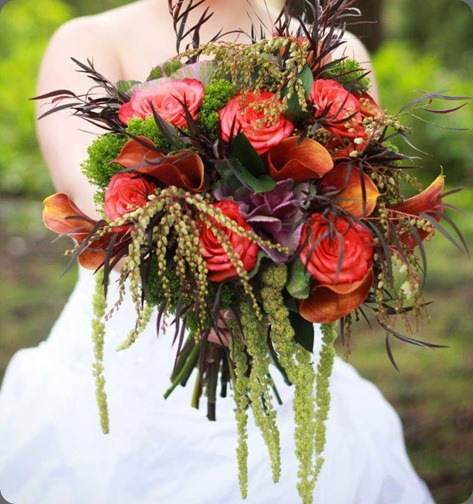 550613_310573535674570_156574431074482_852530_158293143_n sophisticated floral designs