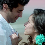 Aashiqui 2 (2041) Movie Stills [Mindwood.org].jpg