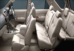 toyota-fortuner-interior 1