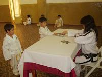 Examen Dic 2008 -004.jpg