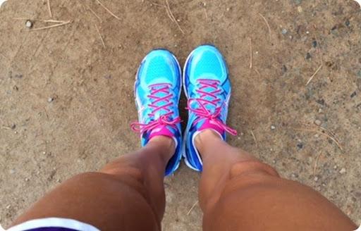 Shut paire Up + Run: Qui veut une Qui paire de une ASICS GEL Kayano 21s? 90d42c3 - shorttermhealthinsurance.website