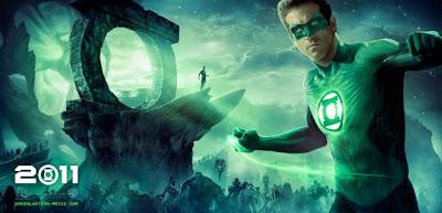 http://lh6.ggpht.com/-MaEPg7hD-mQ/TVWIKVOP4PI/AAAAAAAAAWM/K72RYAgbDuQ/s1600/Green-Lantern-Movie-Poster-Wide-640x309.jpg