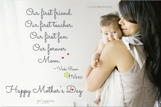 Happy-Mothers-Day-2018-Sayings-From-Son-And-Daughter