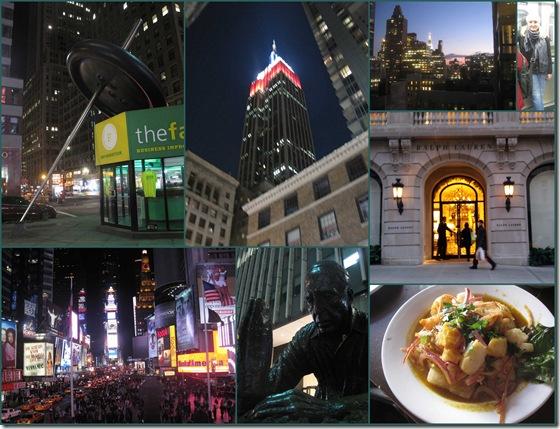 NYC 2011-4