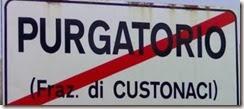 0992_purgatorio1