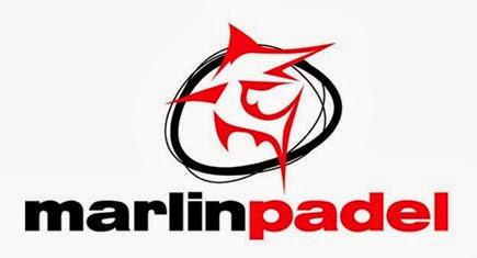 MarlinPadel busca monitores franquicia y emprendedores para toda España.