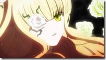 Rozen Maiden - 09 -15
