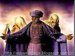 o-falso-profeta-apocalipse