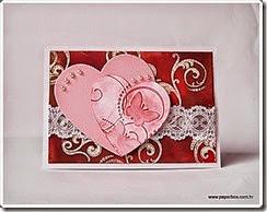 Čestitka Valentinovo (10)
