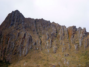 14-Sumapaz-Cresta.JPG