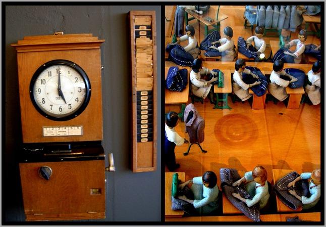 2011-02-19 textile museum