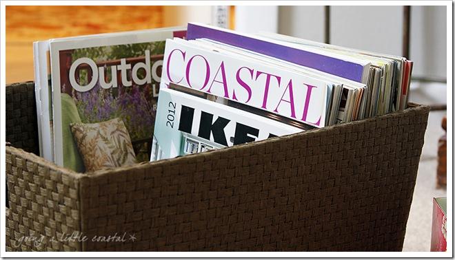 magazines2_edited-1