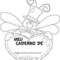 CAPA_CADERNO_MENINO0.jpg