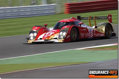 J5-JulieSueur_silverstone2011_Race_61