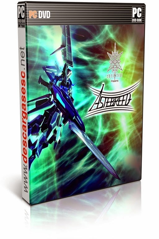 ASTEBREED-POSTMORTEM-pc-cover-box-art-www.descargasesc.net_thumb[1]