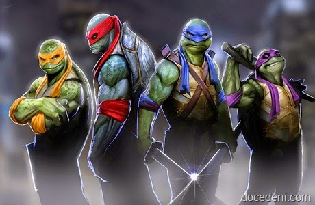 tartarugas-ninja-2014