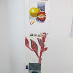 Histoire de pommes n°2