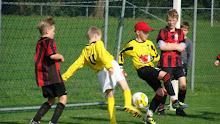 2011 - 24 SEP - WVV E5 - KWIEK E2 029.jpg