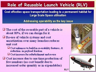 20110802-India-Space-Shuttle-Reusable-Launch-Vehicle-07