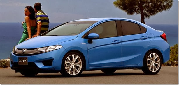 2015-next-generation-Honda-City-rendering