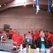 Starkbierfest 2014 009.jpg