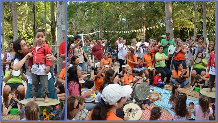 2012_08_18_Vira_Virou_Festa dos Pais_Seleção_0136