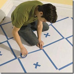 06-paint-floor[1]