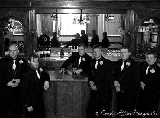Aerie Ballroom Wedding 04