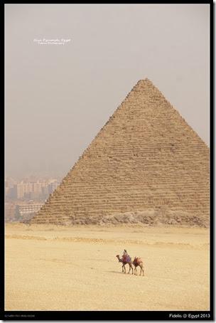 Egypt Day 11_03-46