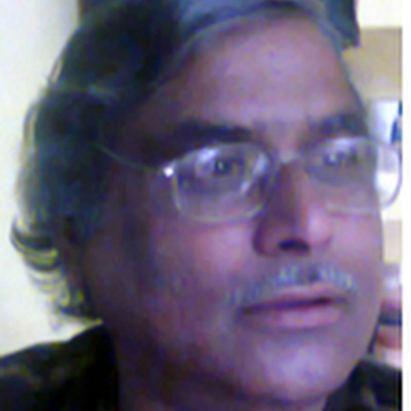 'हिंदी दिवस' पर देवेन्द्र कुमार पाठक की एक कविता