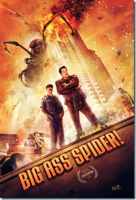 big-ass-spider-poster