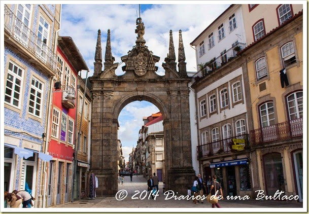 Braga-8212