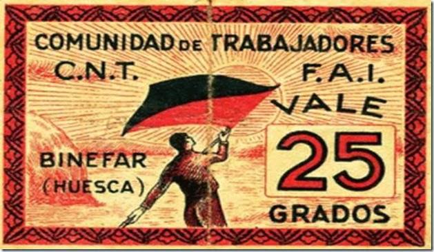 finanza1
