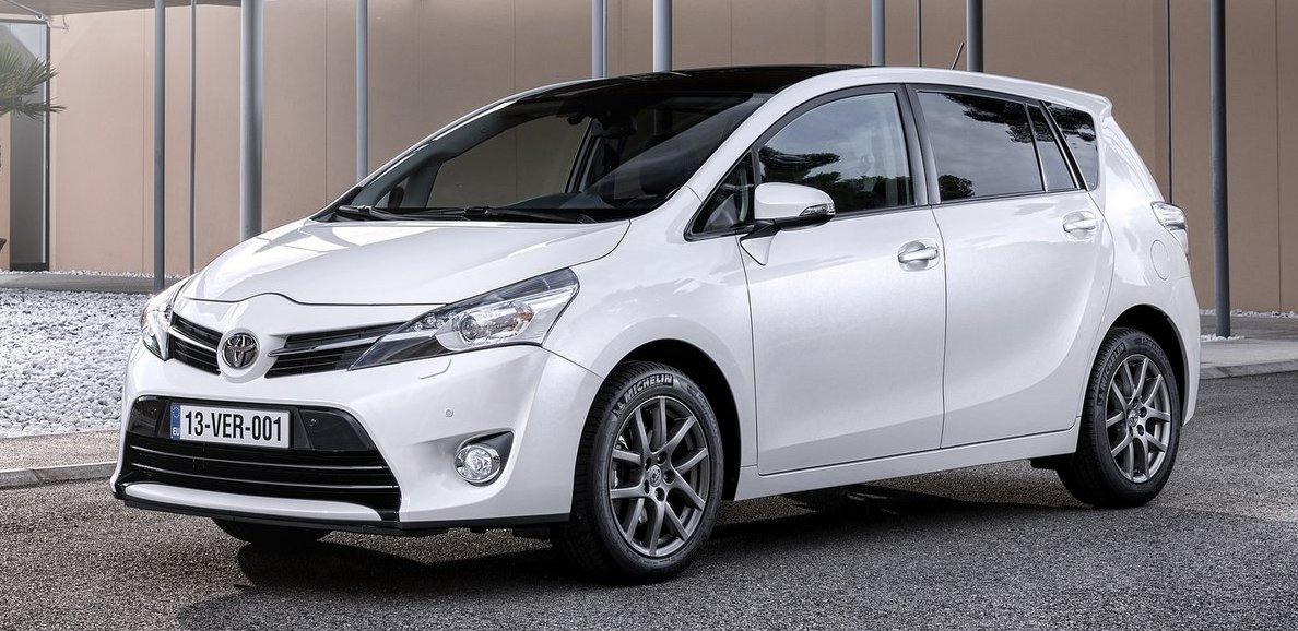 Toyota-Verso-2013.jpg