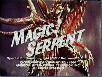 magicserpent01