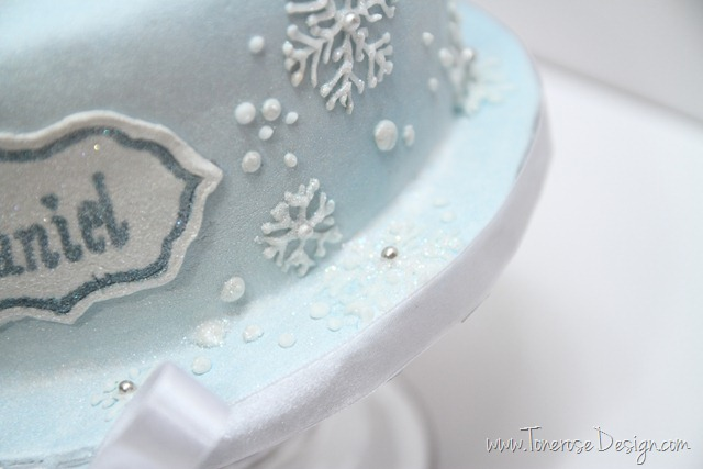 IMG_29652_bursdag_kake_blå_vinter